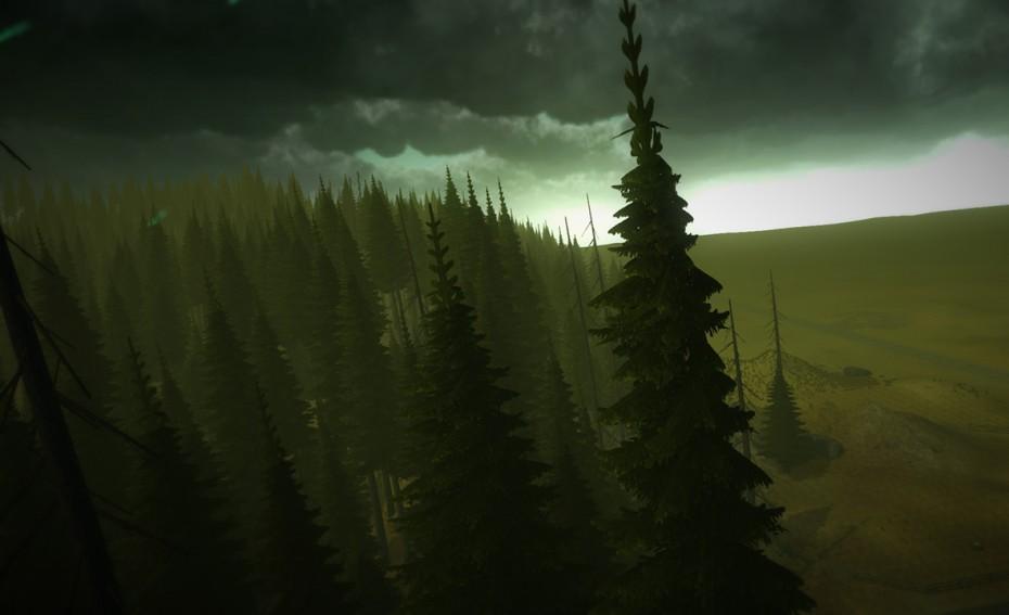 transition screenshot3