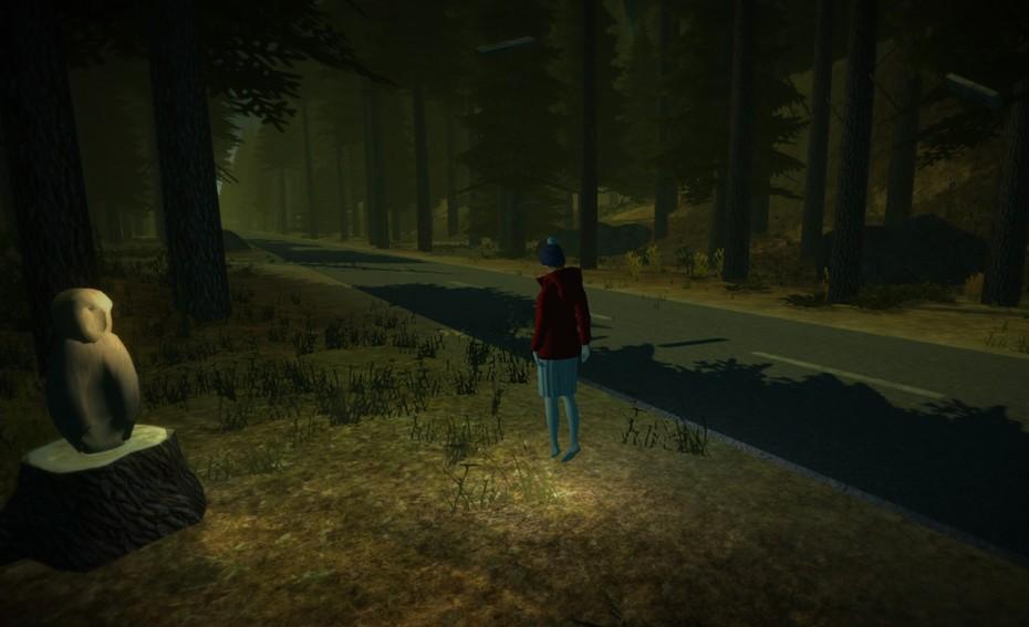 transition screenshot4