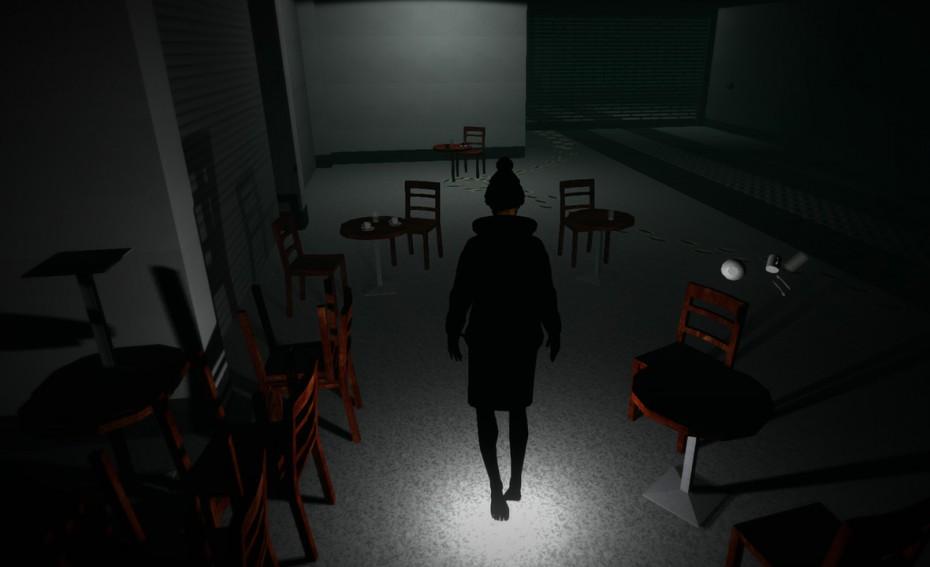 transition screenshot7