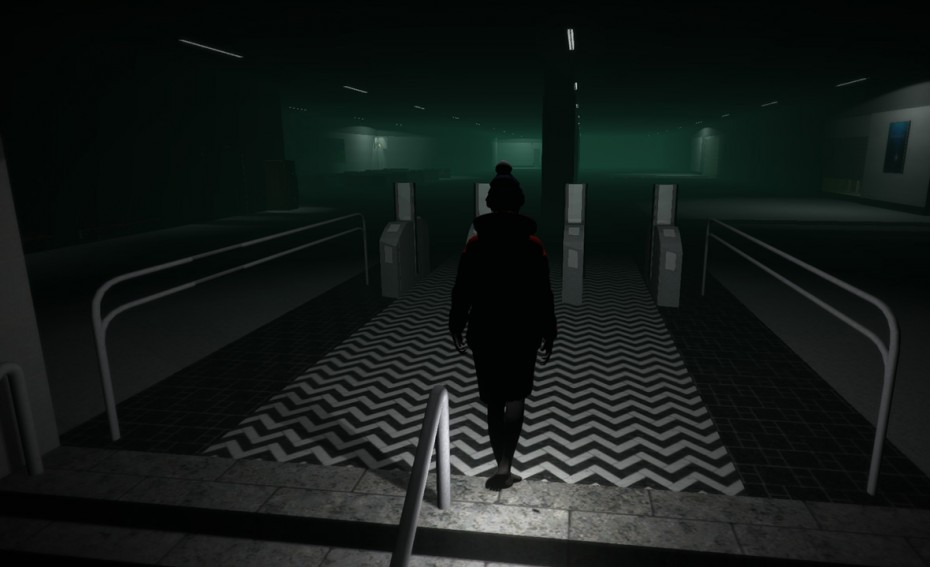 transition screenshot8