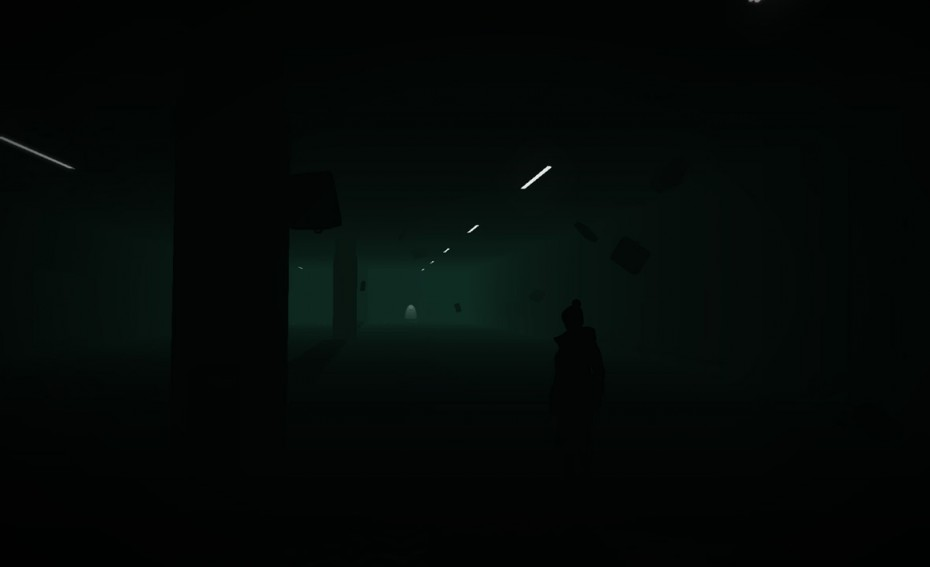 transition screenshot9